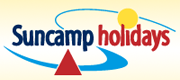 Suncamp Holidays