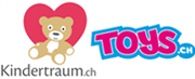 Toys & Kindertraum