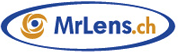 mrlens.ch